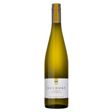 Riesling Dry Moutere