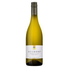 Pinot Gris Moutere