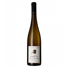 Riesling Grand Cru Pfingstberg