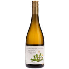 Lion's Tooth Chardonnay