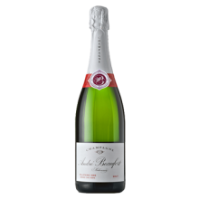 Grand Cru Brut Millesime