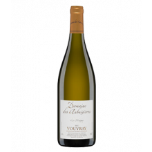 Vouvray Sec Le Marigny
