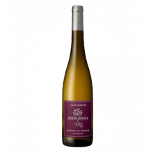 Gewurztraminer Altenberg off dry