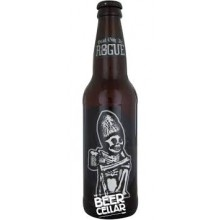 Dead Guy Rouge Ale 355ml