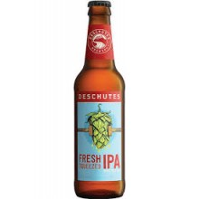Fresh Squeezed IPA 355ml