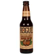 Hazelnut Brown Ale 355ml