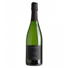 Pinon Vouvray Brut
