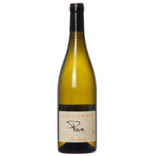 Vouvray Moelleux Perruches