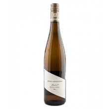 Riesling Oestricher Quarzit